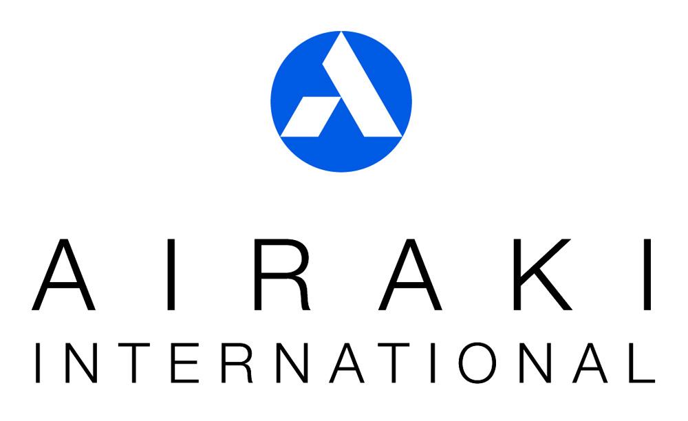 Airaki