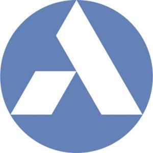 Airaki-consulting-company